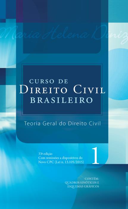 direitocivilbras_01