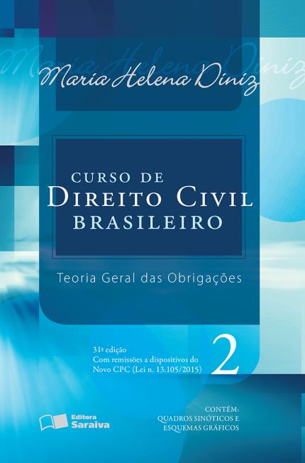 direitocivilbras_02
