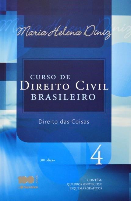 direitocivilbras_04